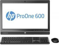 HP ProOne 600 G1 (J7D57EA)