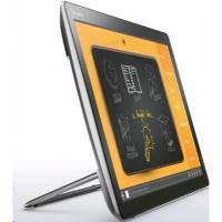 Lenovo Yoga Home 500 (F0BN001GRK)