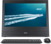 Цены на Моноблок Acer Veriton Z4710G,   DQ.VM8ER.053 Моноблок Acer Veriton Z4710G 21.5'' FHD(1920x1080)/ nonTOUCH/ Intel Celeron G1840 2.80Ghz Dual/ 4GB/ 500GB/ GMA HD4600/ DVD - RW/ WiFi/ BT4.0/ CR/ COM,   VESA/ KB + MOUSE(USB)/ W8Pro + W7Pro/ 3Y/ BLACK DQ.VM8ER.053