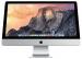 Цены на Apple iMac 27 - inch with Retina 5K display: 3.4GHz quad - core Intel Core i5 / 8GB/ 1TB Fusion Drive/ Radeon Pro 570 with 4GB video memory Apple MNE92RU/ A Моноблок Apple Apple iMac 27 - inch with Retina 5K display: 3.4GHz quad - core Intel Core i5 MNE92RU/ A (MNE92R