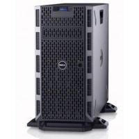 Dell 210-AFFQ-3