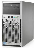 HP 470065-761