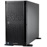 HP 835263-421