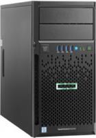 HP P9H94A