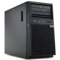IBM 2582KAG