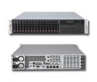 SuperMicro 2026T-URF4+