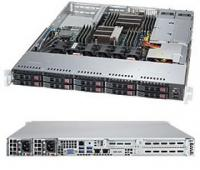 SuperMicro SYS-1028R-WC1RT