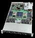 """Цены на Intel Платформа Original R1208WT2GSR 2.5"""" 1G 2P 1x750W Intel R1208WT2GSR 943894 Платформа Intel Original R1208WT2GSR 2.5"""" 1G 2P 1x750W (R1208WT2GSR 943894)"""
