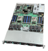 "Цены на Intel Original R1208WT2GSR 2xE5 - 2630v4 8x150Gb 2.5"" SSD SATA 1G 2P 1x750W Intel LWT1208GS430000 960466 Сервер Intel Сервер Intel Original R1208WT2GSR 2xE5 - 2630v4 8x150Gb 2.5"" SSD SATA 1G 2P 1x750W (LWT1208GS430000 960466) (LWT1208GS430000 960466)"