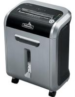 Fellowes PS-79Ci
