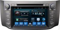 DayStar DS-7014HD