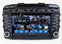 DayStar DS-7019HD