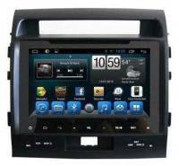 DayStar DS-9006HD