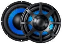 Blaupunkt GT Power 1200 w