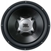 JBL GT5-12
