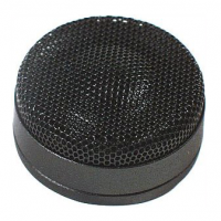 Vifa D26NC-05-06
