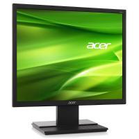 Acer V196LBbd