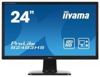 Iiyama ProLite B2483HS-B1