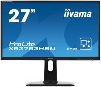 Iiyama XB2783HSU-B1