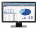 Цены на HP HP ProDisplay P202 K7X27AAABB Разрешение экрана 1600x900 Пикс.