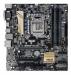 Цены на ASUS MB B150 s1151 ,   2x PCIe 3.02.0 x16,   1 x PCIe 3.02.0 x1,   1 x PCI,   8xAudio,   1xGBL,   6 x SATA 6Gbs,   1 x M.2 Socket 3,   5 x USB 3.02.0,  6 x USB 2.01.1,   1 x USB 5Gbs,  PS2,   mATX B150M - PLUS ASUS B150M - PLUS Материнская плата ASUS MB ASUS B150 s1151 (Core i3i5i7,