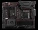 Цены на MSI MB B250 s1151 ,   2 x PCIe 3.0 x16,   2x PCIe 3.0 x1,  ,   7.1CHAudio,   1xGBL,   6 x SATA 6Гбс,   1 x SATAe,   2 x M.2,   5 x USB 3.1,   6 x USB 2.0,   ATX B250 GAMING M3 MSI B250 GAMING M3 Материнская плата MSI MS - 7A62\ B250 GAMING M3\ 601 - 7A62 - 030,  10\ 801 - 7A62 - 003\ STD OPT: