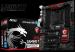 Цены на MSI MS - 7885\ X99A GAMING 7\ 601 - 7885 - 100,  31\ 801 - 7885 - 032\ NL OPT:B X99A GAMING 7,  X99,  LGA2011 - 3,  8DDR4,  4PCI - Ex16,  2PCI - Ex1,  M.2,  10SATA3,  1SATA EXPRESS,  2USB\ ,   X99A GAMING 7 MSI X99A GAMING 7 Материнская плата MSI MS - 7885\ X99A GAMING 7\ 601 - 7885 - 100,  31\ 801 - 7885 - 032\