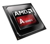 AMD Kaveri A10-7700K