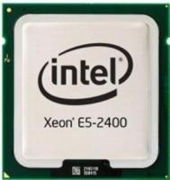 Intel Xeon E5-2407