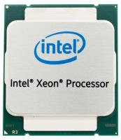 Intel Xeon E5-2637 V3