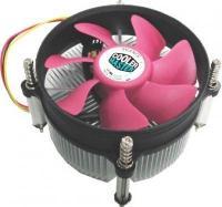 CoolerMaster C116 (CP6-9GDSC-0L-GP)