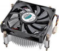 CoolerMaster DP6-8E5SB-PL-GP