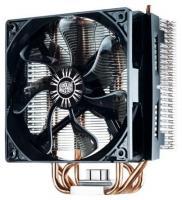 CoolerMaster Hyper T4 (RR-T4-18PK-R1)