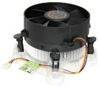 Titan Computer TTC-NA12TZ/R