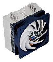 Titan Computer TTC-NC15TZ/KU(RB)