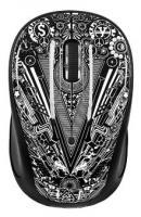 Sven RX-360 Art Wireless