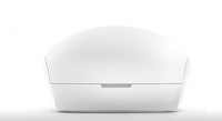 Фото Xiaomi Mi Wireless Mouse