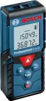 Bosch GLM 40 Professional (0601072900)