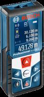 Bosch GLM 50 C Professional (0601072C00)