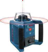 Bosch GRL 300 HV SET (0601061501)