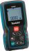 Цены на Makita LD080P Глубина  -  32,   Влагостойкий корпус  -  Да,   Точность измерения  -  1.5,   Встроенный термометр  -  Нет,   Дальность измерения  -  80,   Количество сохраненных значений  -  20,   Подсветка дисплея  -  Есть,   Высота  -  117,   Ширина  -  57,   Вес  -  138
