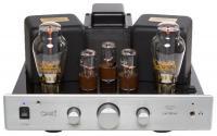 Cary Audio CAD 300 SEI