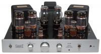 Cary Audio SLI 80
