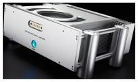 Chord Electronics SPM 1400 Mk II
