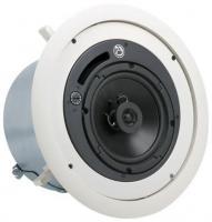 Atlas Sound FAP62T-UL2043