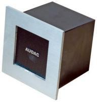 Audac CS3.1