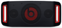 Beats by Dr. Dre Beatbox Portable