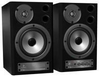 BEHRINGER Digital Monitor Speakers MS40