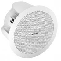Bose FreeSpace DS16F