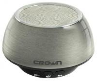 CROWN CMBS-304